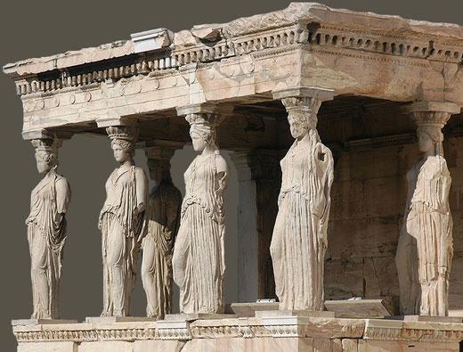 seminario-filosofia-griega-16-1-2012