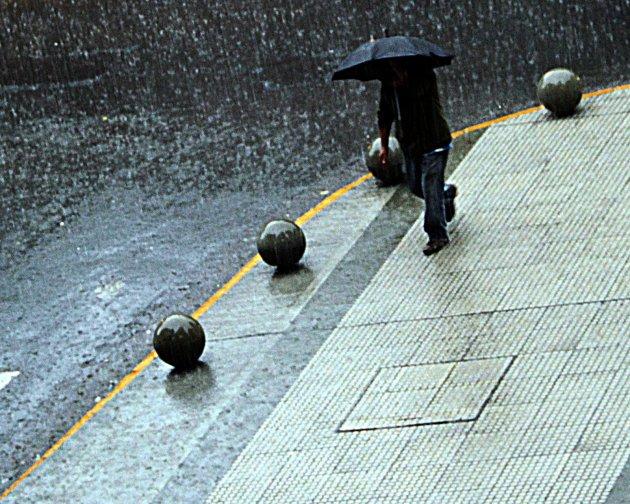 lluvia-en-picada